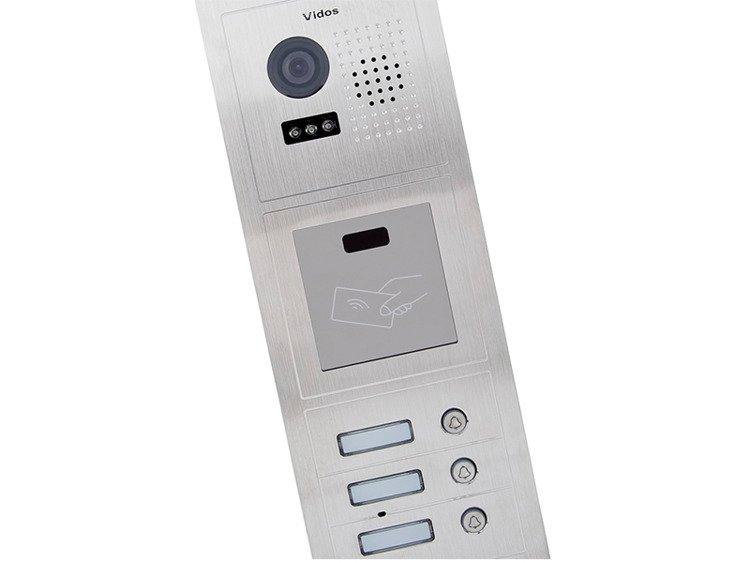 VIDOS 603A-2