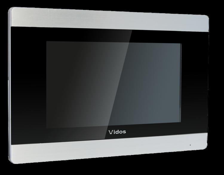 monitor vidos m903s